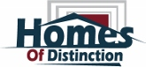 Northwest Indiana Home Builder