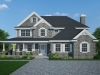 The Stephanie - 2900 sq/ft 4BR 2.5BA - Starting at $348,000