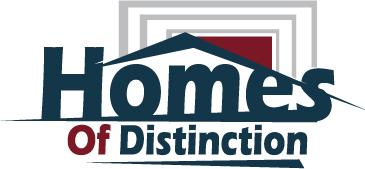 HomesDistinction.jpg