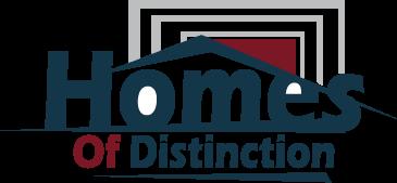 HomesDistinction