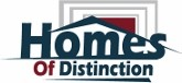 cropped-HomesDistinction-165x76.jpg